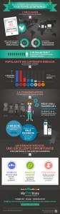 infographie03VF